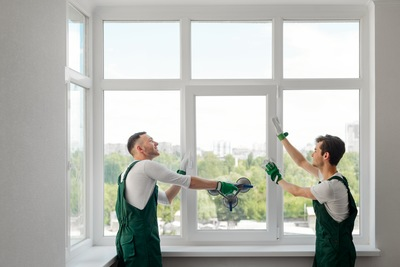 Save Money and Live Better with The Villages FL Replacement Windows